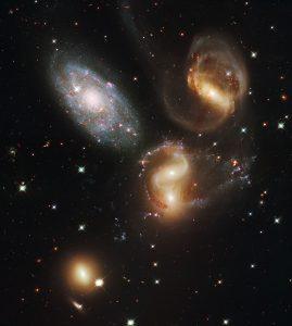 Redshift Anomalies and the Big Bang